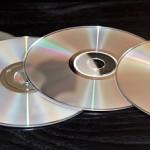 電子ブックをDVDに格納してオフライン環境で閲覧する