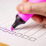 バイト教育に即役立つeラーニング学習ツール